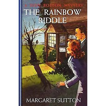 Rainbow Riddle 17 by Sutton & Margaret