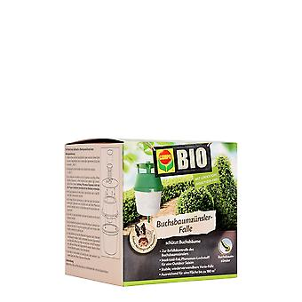 COMPO BIO Boxwood Squirrel Trap, 1 peça