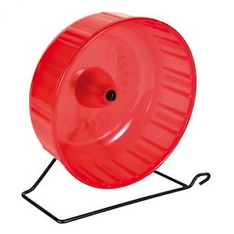 Trixie Plastic Exercise Wheel for hamsters and gerbils