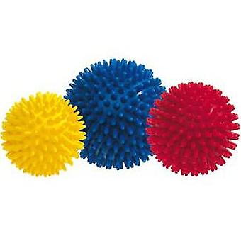 Arppe ball Hedgehog (Dogs , Toys & Sport , Balls)