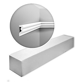 Wandlijsten Orac Decor P4025-box