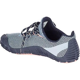 Merrell Move Käsine J066352 käynnissä ympäri vuoden naisten kengät