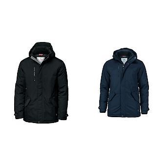 Nimbus Mens Avondale waterbestendig Winter jas