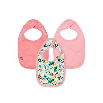 Magnetic me™ Modale 3-Pack Magnetic Baby Bib