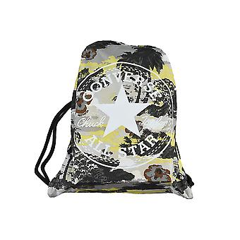 Converse Flash Gymsack C45FGG10-039 Unisex bag