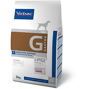 HPM Veterinary HPM G1 Digestive Support (Dogs , Dog Food , Dry Food , Veterinary diet)