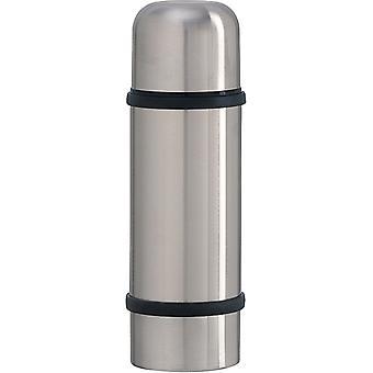 Gastromax  Sarek ståltermos 1 L