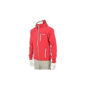 Regatta Braxton RML05894U universal all year men jackets