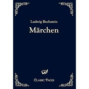 M Rchen by Bechstein & Ludwig