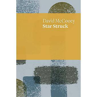 Star Struck by McCooey & David