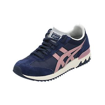 Onitsuka Tiger CALIFORNIA 78 EX Women's Sneakers Blue Gym Shoes