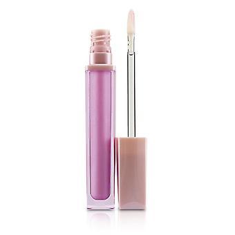 Pure Color Envy Lip Repair Potion - 6ml/0.2oz