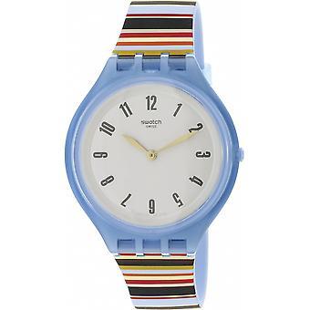 Swatch SVUL100  Unisex Watch