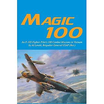 De Magic 100