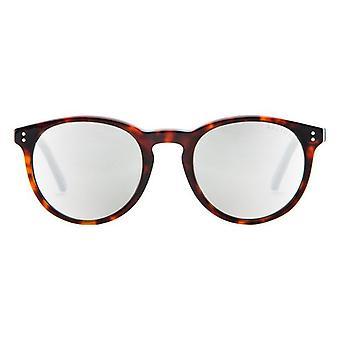 Unisex Sunglasses Nasnu Paltons Sunglasses (50 mm)