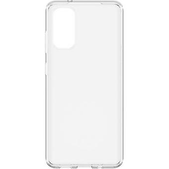 Otterbox Protected Skin Back cover Samsung Galaxy S20 Transparent