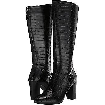 Anne Klein Femeiăs Nastya Knee High Boot