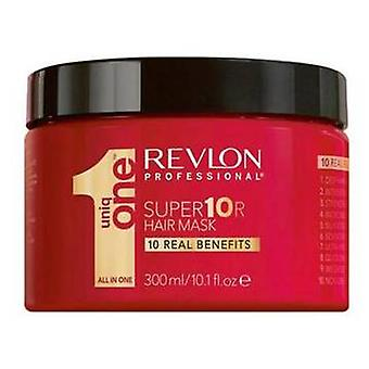 Revlon Uniq One Mask 300 ml