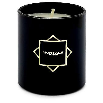 Montale Aoud Ambre Scented Candle By Montale 6.5 oz Scented Candle