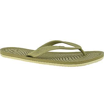 Alle Armour W Atlantic Dune T 3022716301 vesi kesä naisten kengät