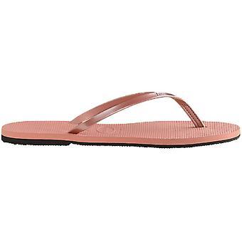 Havaianas Sandals 4135102 Color 7939rose