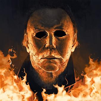 Halloween Expanded Edition [CD] USA import