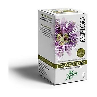 Maypop Phytoconcentrate 50 كبسولة