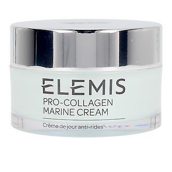 Elemis Pro-kollagen Marine Cream 50 Ml for kvinder