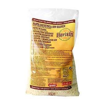 Litery zupy Harifen 500 g