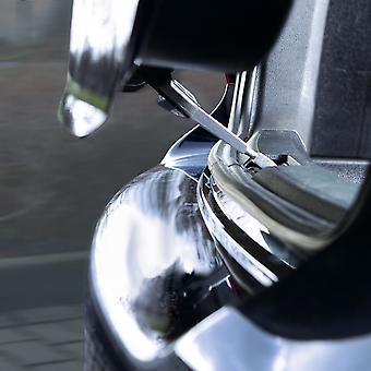 Trixie Car Boot Cooler