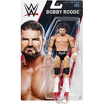 WWE FMD92 Bobby Roode Action Figure - Series 85