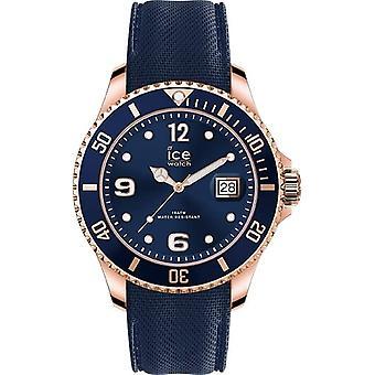 Ice-Watch IW017665 ICE Stahl Herrenuhr