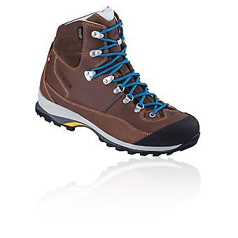 Dachstein Ramsau 2.0 GORE-TEX Shoes