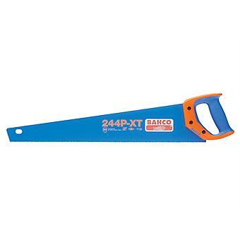 Bahco 244P-22-XT Blue XT Handsaw 22in 9 tpi BAH244P22XT
