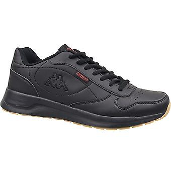Kappa Base II 2424921111 universal all year men shoes