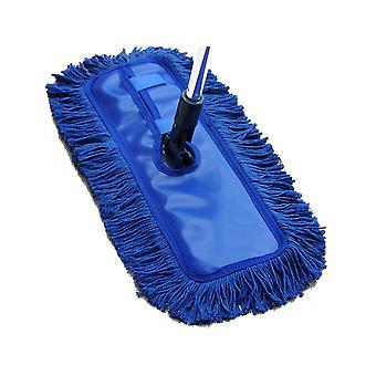 Home Valet Professional Floor Duster Waxed 30100-R12