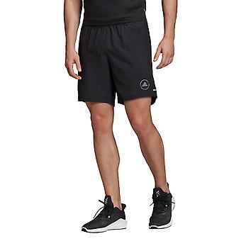 adidas Run It 7 Zoll Shorts - AW20