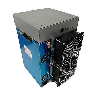 Bitcoin Asic Miner Old Used Core A1 25th/s Preis ist niedriger als Bitmain Btc