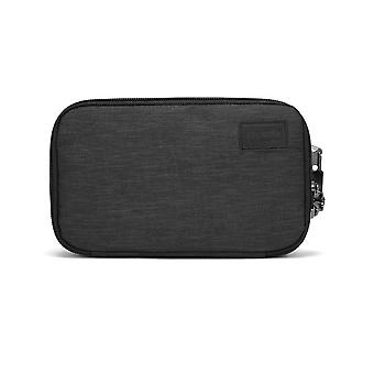 Pacsafe RFIDsafe Travel Case (Carbon)