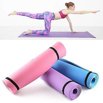 Vip til yogamåtte