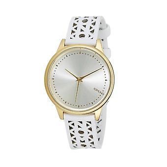 Komono women's watches - w2652
