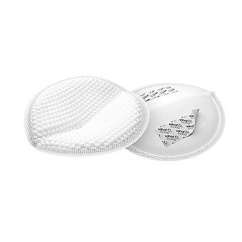 Vital baby nurture ultra comfort breast pads 56pk