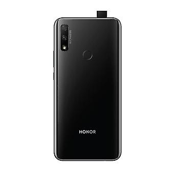 Honor 9x 4gb 128gb Smartphone Global Version