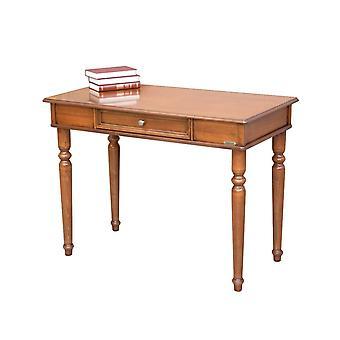 Essence Schreibtisch mit Schublade