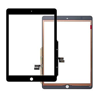 Digitizer Glass Sensor Touchscreen For Ipad