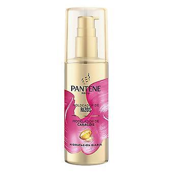 Curl Définition crème Pantene Pro-V (145 ml)