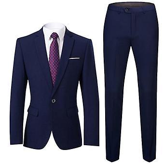 Business Uniform Office -puku