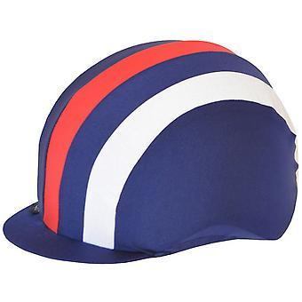 Capz ZP Cap Cover