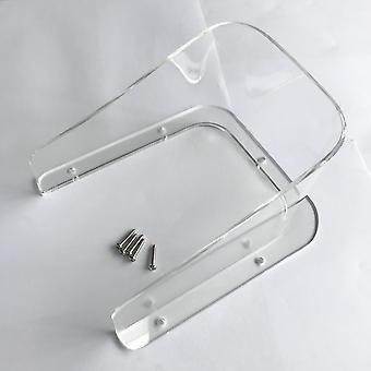 Universal Type Wifi Doorbell Camera Waterproof Cover