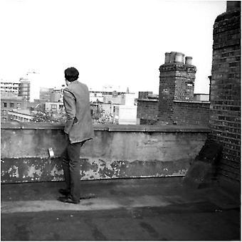 Ulrich Schnauss - Long Way to Fall [Vinyl] USA import